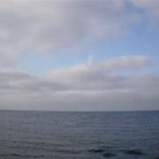 vlcsnap-2014-05-31-09h41m18s178.png
