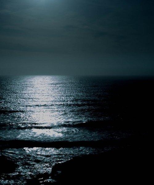 Dejlig aften – Tunge fanget af Hrpaaske83