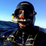 Profilbillede af Christian SCH