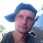 Profilbillede af AndersJensen