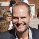Profilbillede af MortenHoegh