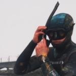 Profilbillede af danielvisgaard
