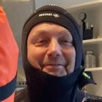 Profilbillede af Onkelhenrik