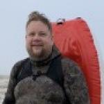 Profilbillede af Fladfiskeren
