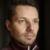 Profilbillede af David H