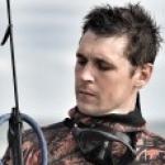 Profilbillede af Morten Rosenvold Villadsen